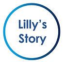 Lilly's Story.jpg