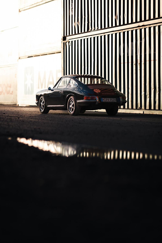 car photography munich