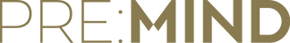 logo_premind.png