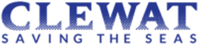 Clewat_logo_blue-200x45.png
