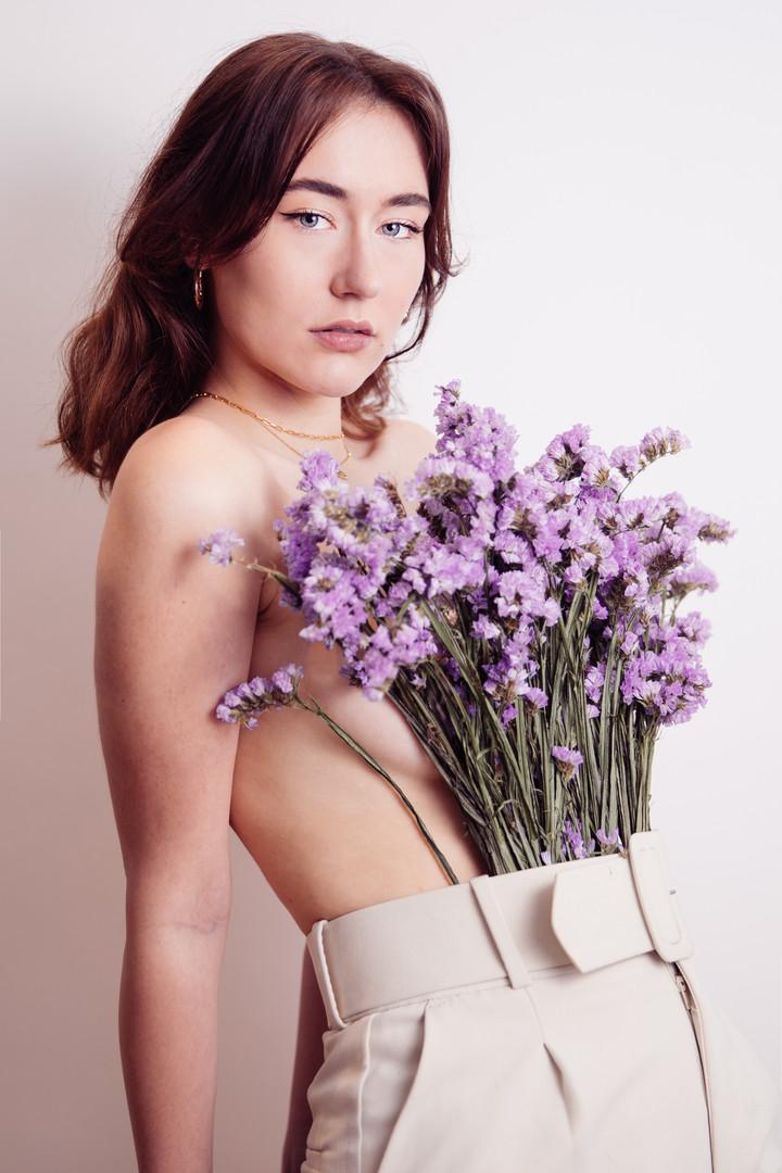 fleure-29.jpg