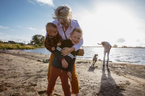 familieshoot-miranda-7.jpg