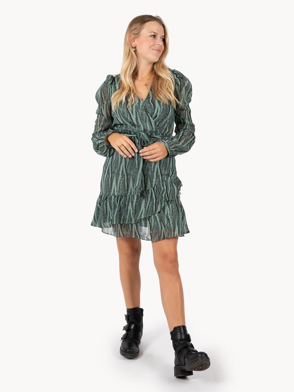 groen-jurkje-1.jpg