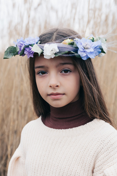 Eloïse-Marie