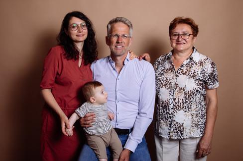 zsuzsi-familie-1.jpg
