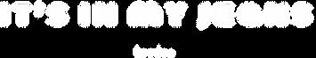 IIMJ logo white.png
