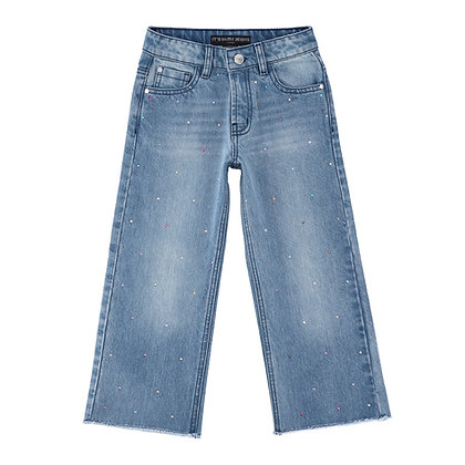 Rima Jeans