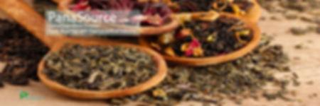 Catelog_Herbal Extracts.jpg