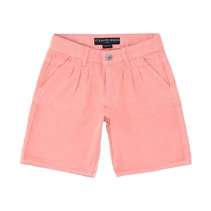 Paula Shorts Pink