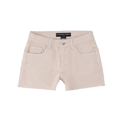 Napa Shorts