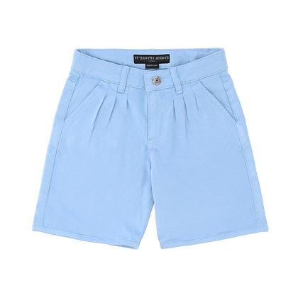 Paula Shorts Blue