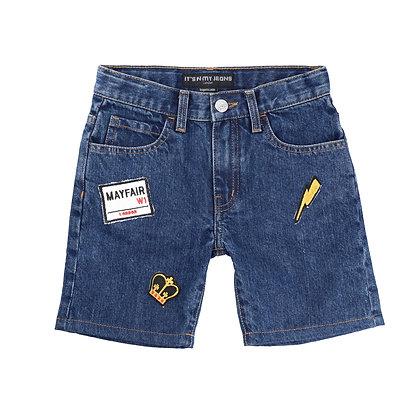 Burlington Shorts