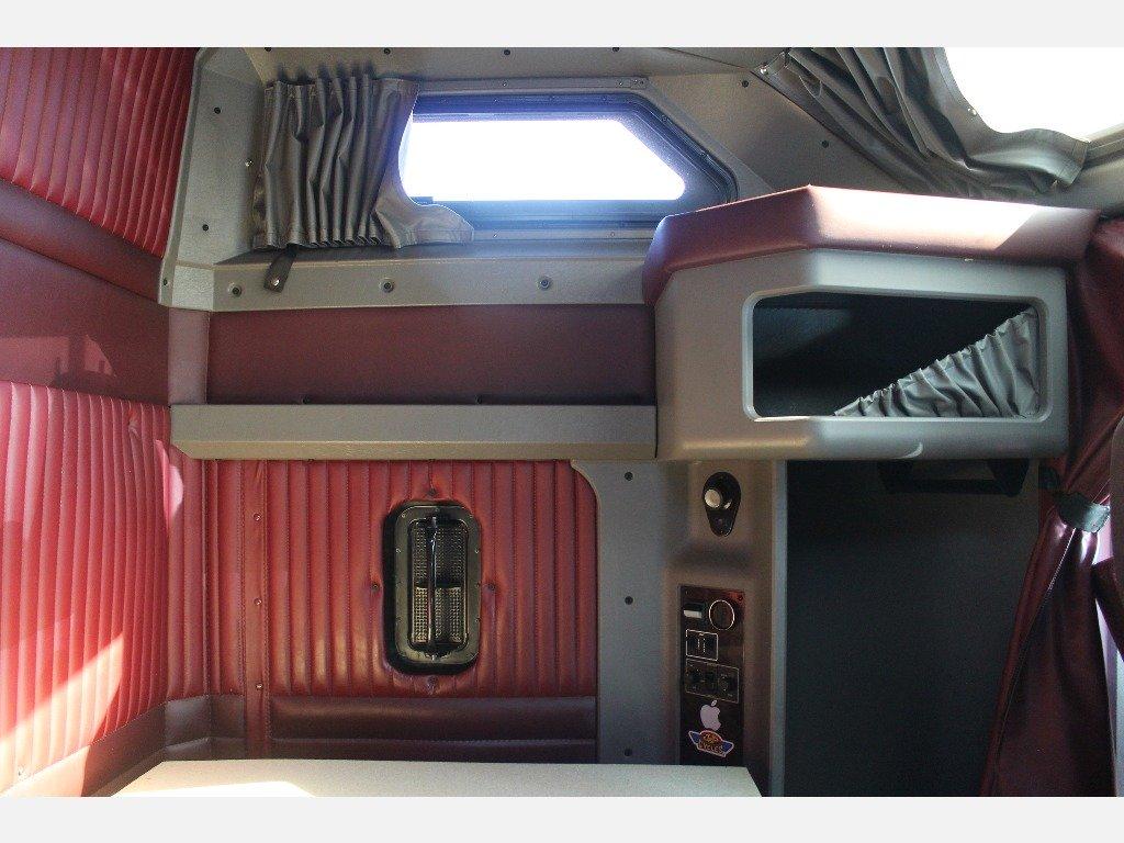 2012 Kenworth Semi Truck_Truckers Post_1