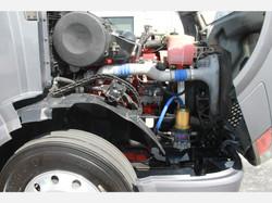 2018 Volvo Semi Truck_Truckers Post FInancing_6
