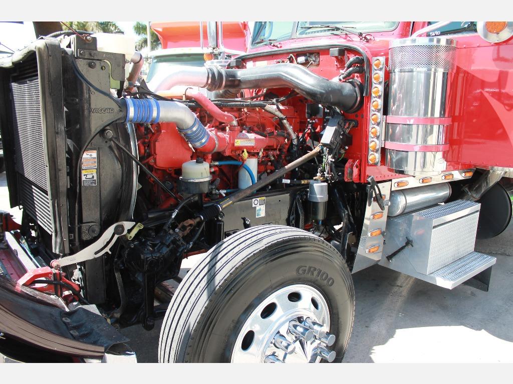 2016 Peterbilt_Truckers Post_1210_7