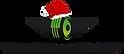 CHRISTMAS_TP Santa Hat LOGO.png