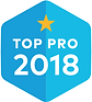 top pro 2018.png