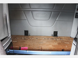 2015 Peterbilt Semi_Financing with Truck