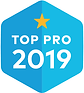 2019 top pro.png