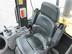 2007 Loader Construction Equipment_Truck