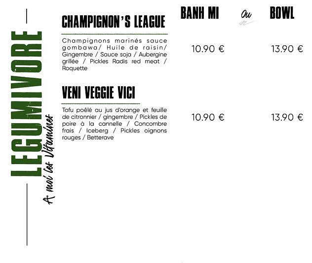 menu legumivore1.jpg