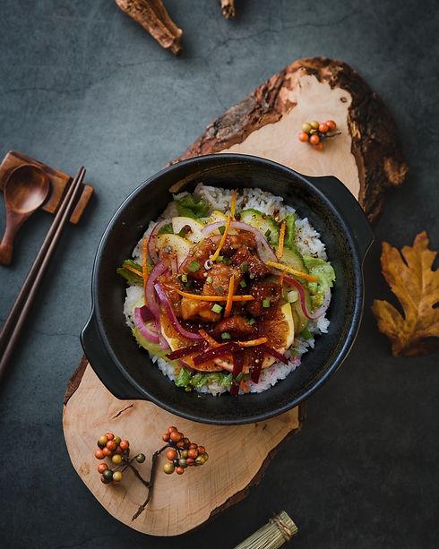 Bowl tofu.JPG