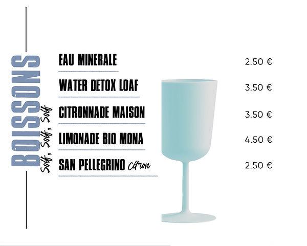 menu boissons.jpg