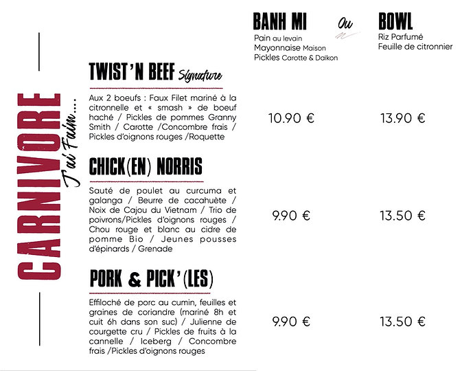 menu carnivore.jpg