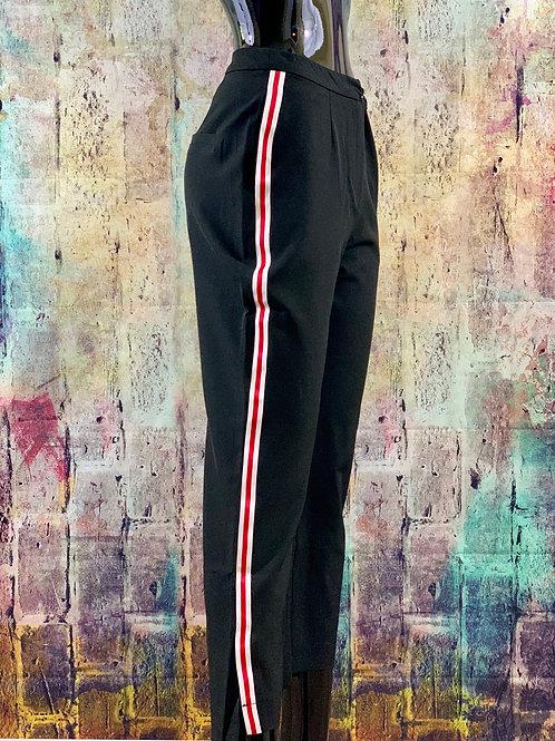 Side Stripe Pants (additional color option)