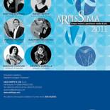 arpissima_2011.jpg