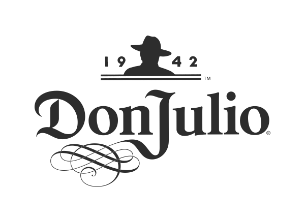 Don+Julio+HatLogo