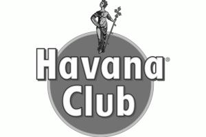 Havana_Club-Logo-vector-Image