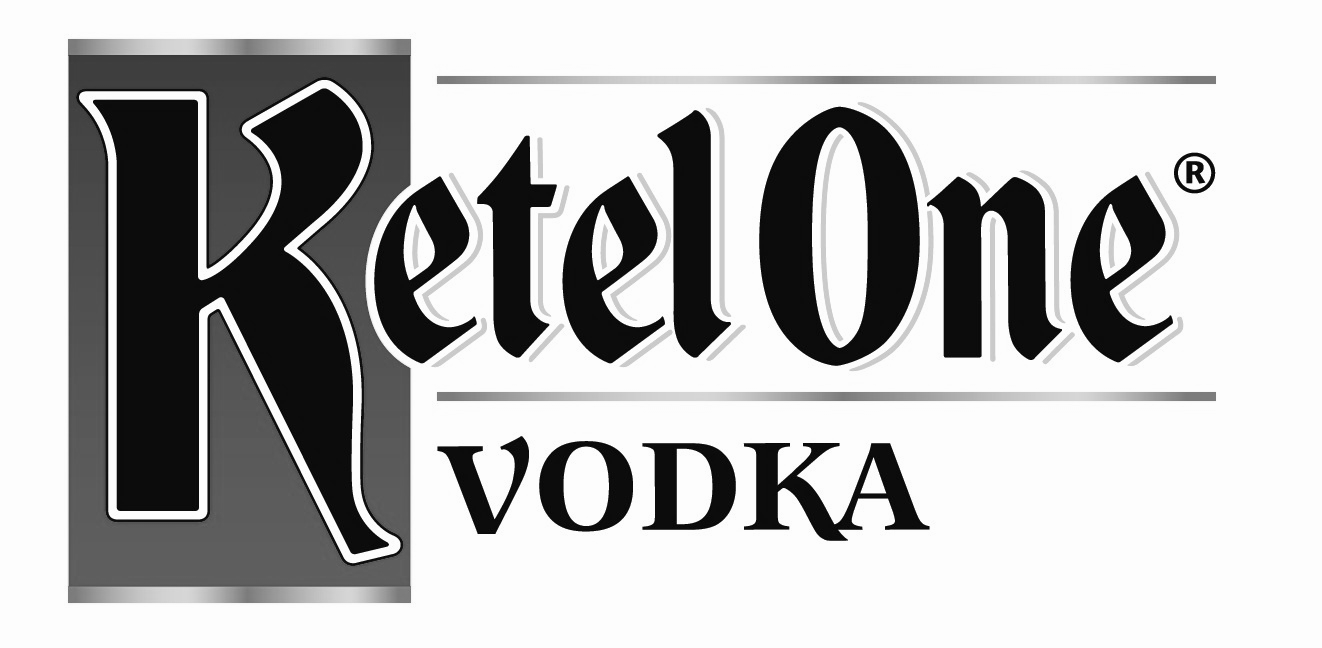 30583-2977700-Ketel_One_Logo_V2_2_