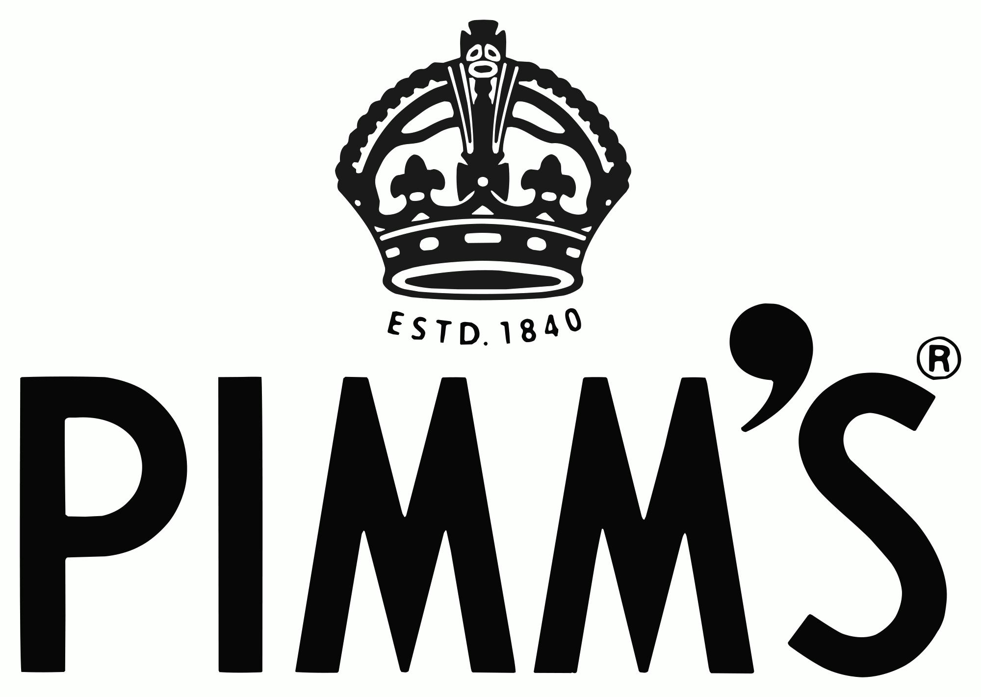 2000px-Pimm's_logo