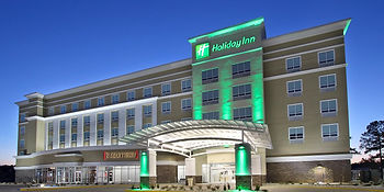 holiday-inn-hattiesburg-5782966365-2x1.j