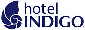 _hotel-indigo-hind-portrait-logo-colour-