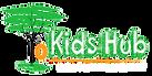 Kids-Hub-Logo.png