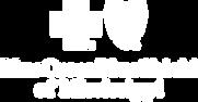 logo_bcbsms_lg.png
