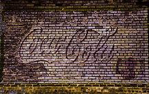 coca-Cola mural.jpg
