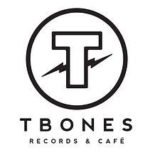 tbones.jpg