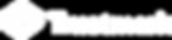 logo_trustmark.png