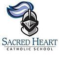sacredheart2.jpg
