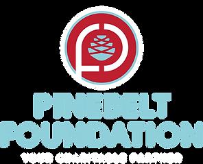 PinebeltFoundation_PrimaryMark_FullColor