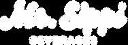 mrsippi-logo.png