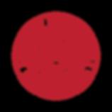 PinebeltFoundation_SecondaryMark_Badge_S