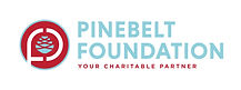 PinebeltFoundation_SecondaryMark_Horizon