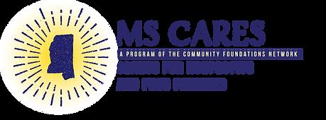 MS Cares Logo Test.png