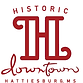 historicdowntown.png