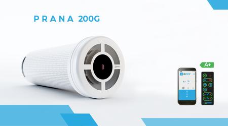 Prana 200G-450x250-450x250.png
