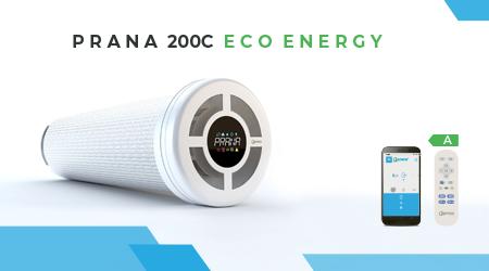 200c eco energy-450x250.png